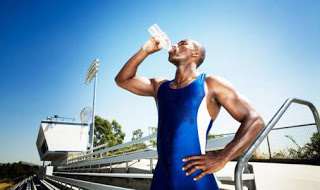 13.improve-your-sports-performance-337
