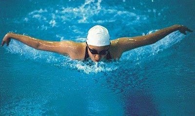 training-tips-recovery-swimming-348