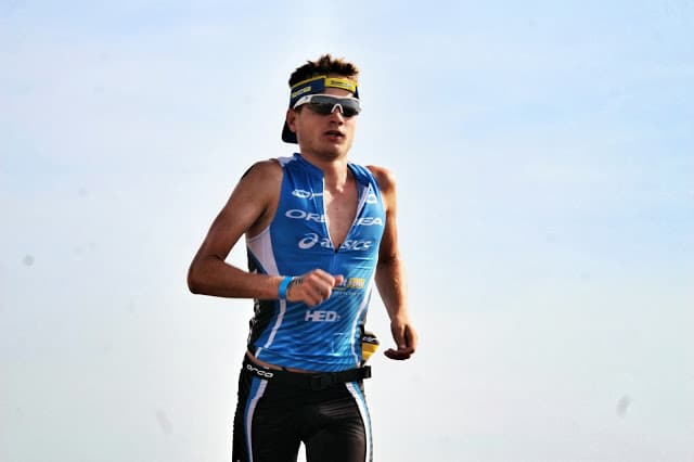 Albert_Moreno_Best_Triathlon