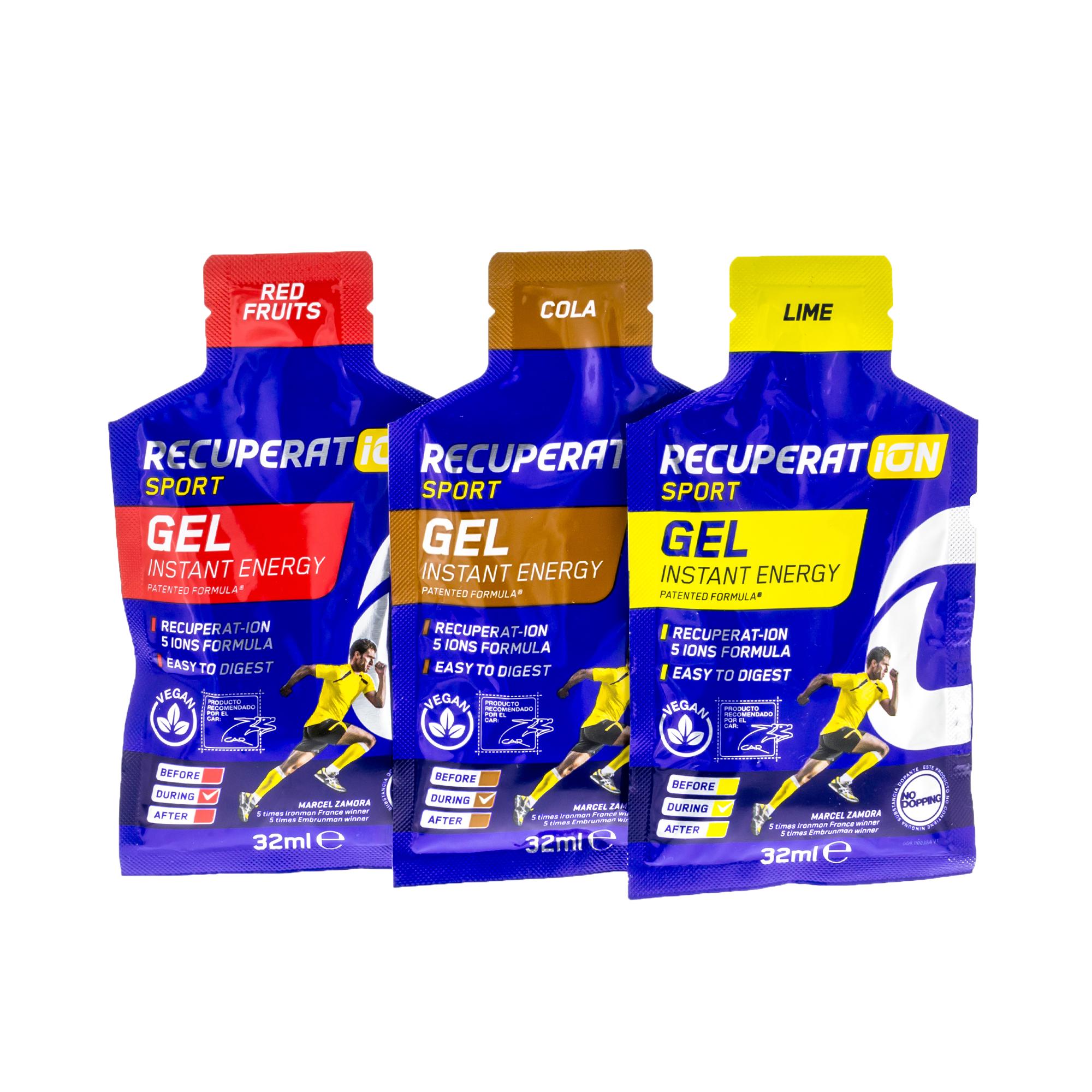 Kegel Muscles Promotion-Achetez des Kegel Muscles